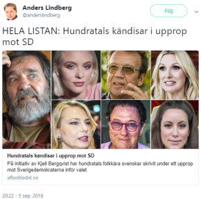 Anders_Lindberg_kändislistan_