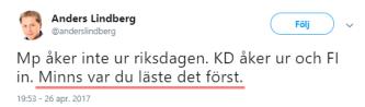 Anders_Lindberg_om_valet