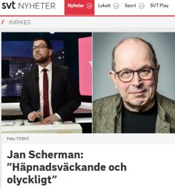SVT_Jan_Scherman_
