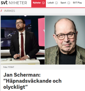 SVT_Jan_Scherman_
