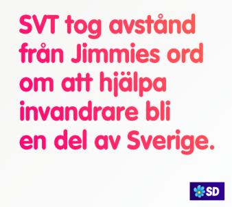 SVT_tog_avstånd