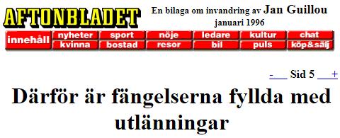 Aftonbladet_fängelser_med_utlänningar