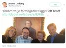 Anders_Lindberg_brottsling