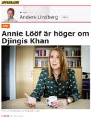 Anders_Lindberg_Djingis_Khan