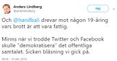 Anders_Lindberg_drev_