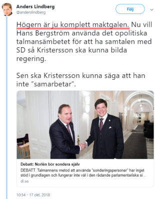 Anders_Lindberg_galenskap