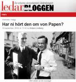 Anders_Lindberg_von_Papen_
