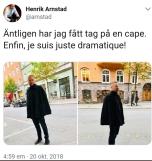 Arnstad1