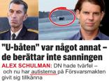 Expressen_Alex_Schulman