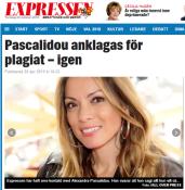 Bild från Expressen