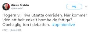 Göran_Greider_obehaglig_ton_