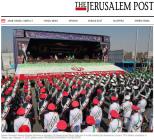 Jerusalem_Post_Iran_Danmark