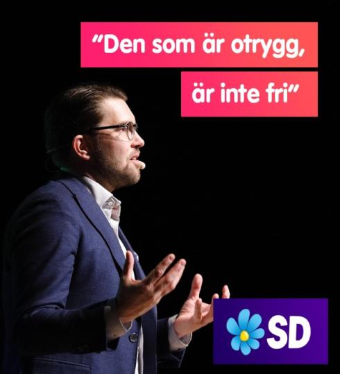 SD_Otrygg_är_inte_fri