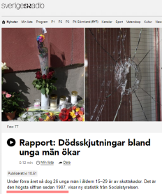 Sveriges_Radio_dödskjutningar