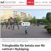 SVT_vattenpris_Brankärr