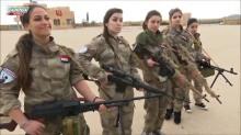 Syriska soldater2
