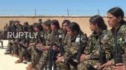 syriska soldater3