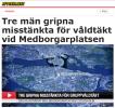 Aftonbladet_gruppvåldtäkt_001