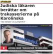 Aftonbladet_judiska_läkaare_trakasseras_