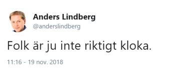 Anders_Lindberg_Folk_är_tokiga