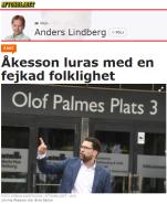 Anders_Lindberg_folklighet