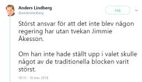 Anders_Lindberg_om_Åkesson_