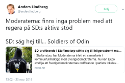 Anders_Lindberg_Soldiers_of_Odin_
