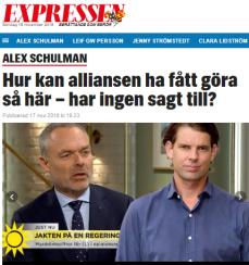 Expressen_Alex_Schulman_001