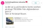 Khavari_swishpengar