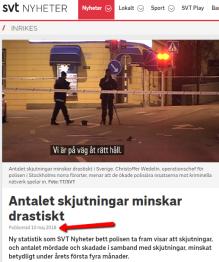 SVT_Skjutningar_minskar