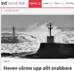 SVT_Uppvärmning