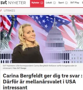 SVT_USA-valet