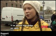 SVT_utsläpp_Greta_Thunberg_