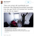Voronov_Twitter_förtur