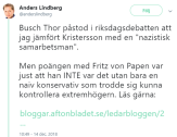 Anders_Lindberg_extremhögern_001