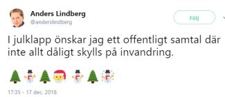 Anders_Lindberg_julklapp