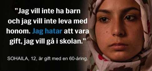 Expressen Magda Gad2