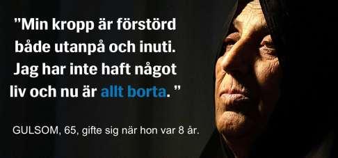 Expressen Magda Gad3