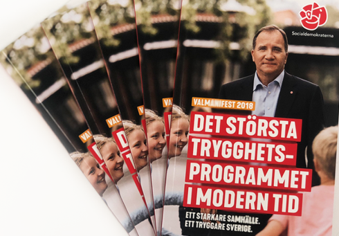 Trygghet_Socialdemokraterna