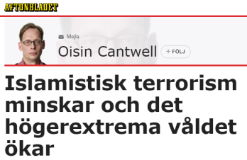 Aftonbladet_Cantwell_om_terrorism