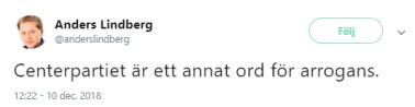 Anders_Lindberg_om_centerpartiet