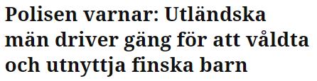 Finland2