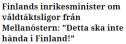 Finland3