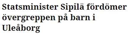 Finland5