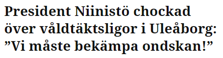 Finland8