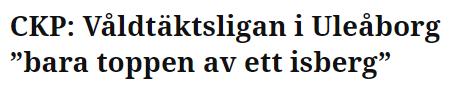 Finland9