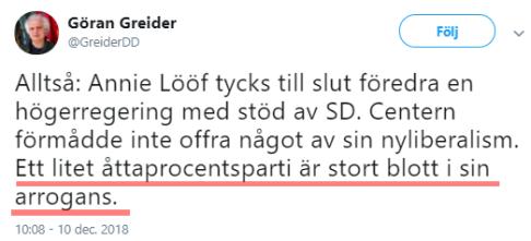 Göran_Greider_arrogans_001