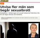 aftonbladet_utvisa_fler_män