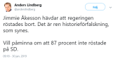 anders_lindberg_87_procent