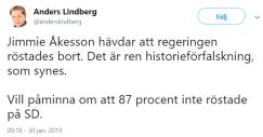 anders_lindberg_87_procent
